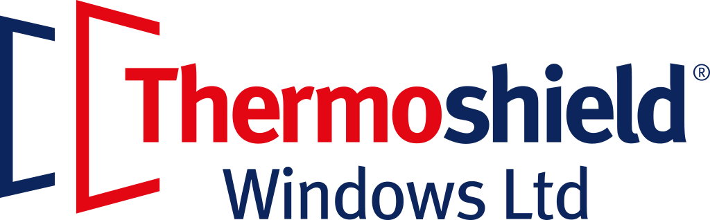 Thermoshield Windows Ltd
