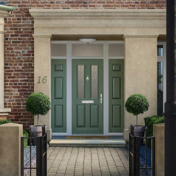 composite-doors-rayleigh