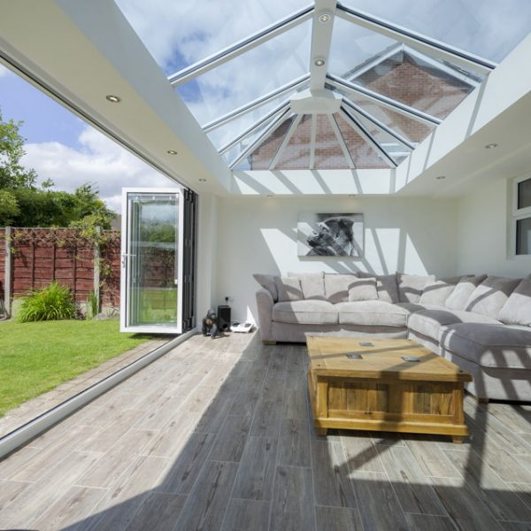 conservatories-rayleigh
